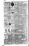 Shields Daily News Monday 15 November 1915 Page 2