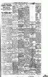 Shields Daily News Monday 15 November 1915 Page 3