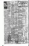 Shields Daily News Monday 15 November 1915 Page 4