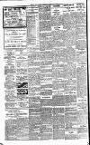 Shields Daily News Thursday 01 November 1917 Page 2