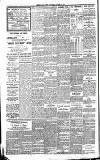 Shields Daily News Thursday 03 January 1918 Page 2