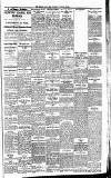 Shields Daily News Thursday 03 January 1918 Page 3