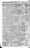Shields Daily News Thursday 03 January 1918 Page 4