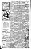 Shields Daily News Friday 04 January 1918 Page 2