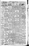 Shields Daily News Friday 04 January 1918 Page 3