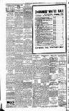 Shields Daily News Friday 04 January 1918 Page 4