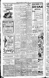 Shields Daily News Friday 01 February 1918 Page 2