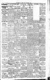 Shields Daily News Friday 01 February 1918 Page 3