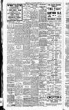 Shields Daily News Friday 01 February 1918 Page 4