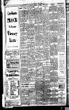 Shields Daily News Tuesday 01 July 1919 Page 2