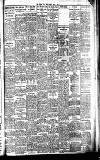 Shields Daily News Tuesday 01 July 1919 Page 3