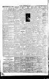 Shields Daily News Friday 03 June 1921 Page 2