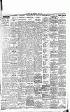 Shields Daily News Friday 03 June 1921 Page 3
