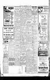 Shields Daily News Friday 03 June 1921 Page 4