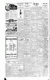 Shields Daily News Monday 03 January 1927 Page 4