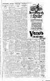 Shields Daily News Monday 03 January 1927 Page 5