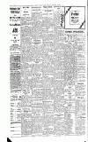 Shields Daily News Monday 03 January 1927 Page 6