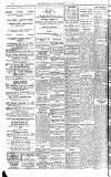 Shields Daily News Wednesday 01 June 1927 Page 2
