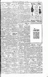 Shields Daily News Wednesday 01 June 1927 Page 3