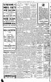 Shields Daily News Wednesday 01 June 1927 Page 4