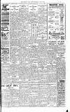 Shields Daily News Wednesday 01 June 1927 Page 5