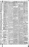 Perthshire Courier Friday 22 March 1822 Page 3