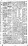 Perthshire Courier Friday 29 August 1823 Page 3