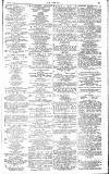 The Stage Thursday 22 June 1893 Page 15
