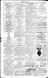 The Stage Thursday 22 June 1893 Page 16