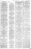 The Stage Thursday 15 November 1894 Page 2