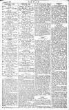 The Stage Thursday 15 November 1894 Page 3