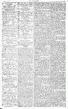 The Stage Thursday 15 November 1894 Page 5