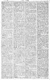 The Stage Thursday 15 November 1894 Page 7