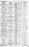 The Stage Thursday 15 November 1894 Page 10