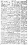 The Stage Thursday 15 November 1894 Page 11