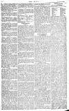 The Stage Thursday 15 November 1894 Page 12