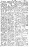 The Stage Thursday 15 November 1894 Page 14