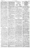 The Stage Thursday 15 November 1894 Page 15