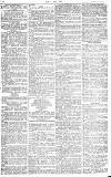 The Stage Thursday 15 November 1894 Page 16