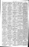 The Stage Thursday 01 April 1897 Page 2