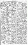 The Stage Thursday 01 April 1897 Page 11