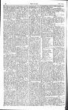The Stage Thursday 01 April 1897 Page 14