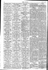 The Stage Thursday 15 April 1897 Page 2