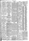 The Stage Thursday 15 April 1897 Page 3