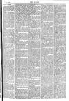 The Stage Thursday 15 April 1897 Page 5