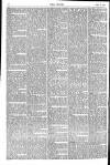 The Stage Thursday 15 April 1897 Page 6