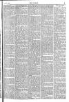 The Stage Thursday 15 April 1897 Page 7