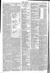 The Stage Thursday 15 April 1897 Page 8