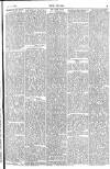 The Stage Thursday 15 April 1897 Page 9