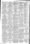 The Stage Thursday 15 April 1897 Page 10